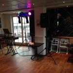 DJ Aarhus til fest